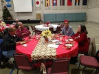 Christmas Party 2016 (36)