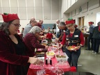 Christmas Party 2016 (25)