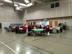 Christmas Party 2016 (16)