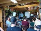 Composting Class (1)
