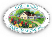 coloradogardenshow logo s